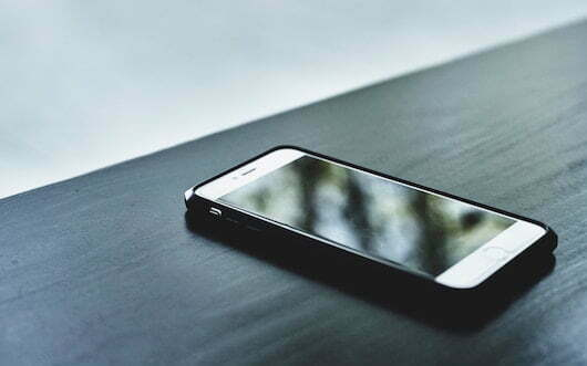 Billiga mobilabonnemang