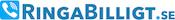 Ringabilligt.se Logotyp