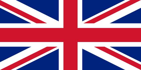 Ringa billigt till Storbritannien
