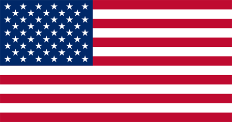 Ring billigt till USA