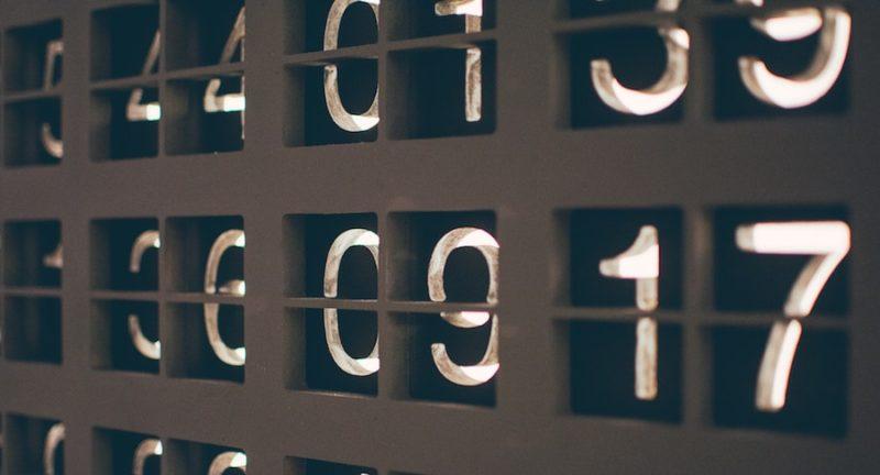 Nummerflytt mobilabonnemang