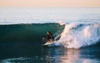Spara surf mobilabonnemang