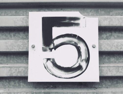 Vanliga frågor om 5G
