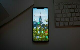 Lockpriser mobilabonnemang