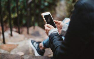 Överlåtelse av mobilabonnemang
