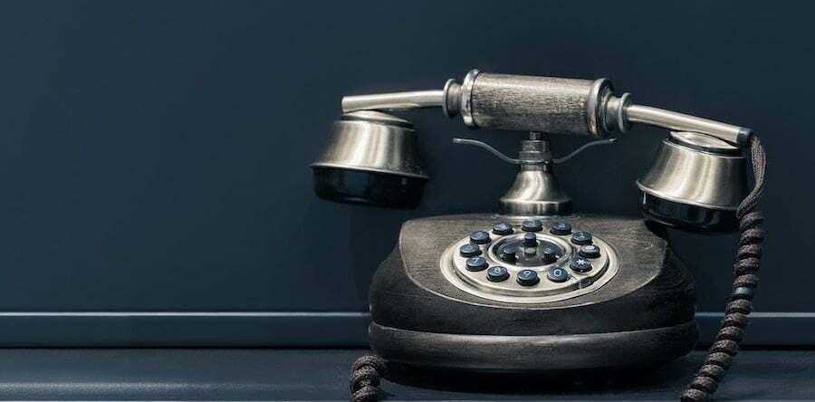 Utmaningar för mobiloperatörer