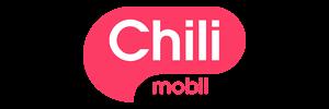 Chilimobil 6 GB
