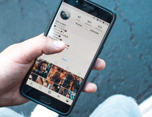 8 tips som sparar surf på ditt mobilabonnemang