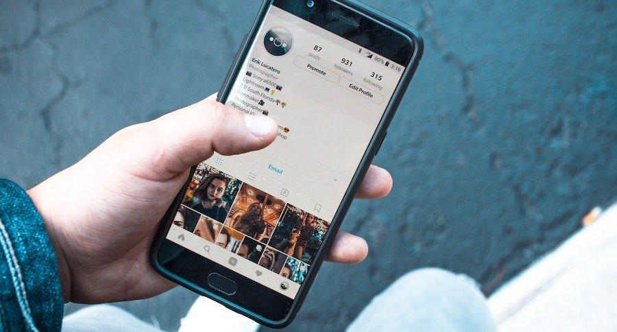 Spara surf på ditt mobilabonnemang