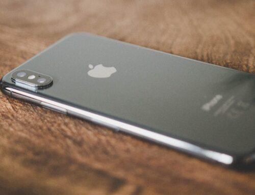 Dessa operatörer erbjuder mobilabonnemang med mobil